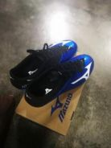 Mizuno bazara futsal shoe