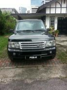 Used Rover 3500 for sale