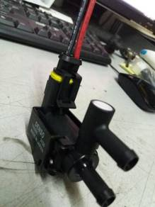 New FICD Complete Socket Baru