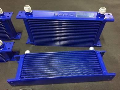 Oil Cooler Sard