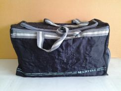 MD163- 45 Years Martell Bag/ Hand Carry