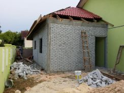 N.sembilan contractor/renovation