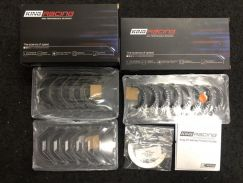 KING XP Racing Bearing Honda B16a B20b