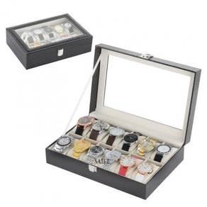 12 slots watch box 05