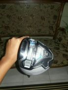Taylormade Driver SLDR S