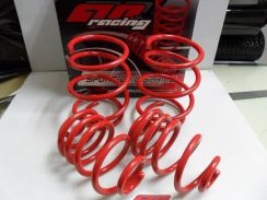 AR Racing Sport Springs For BMW E36 E46 1.8 2.0