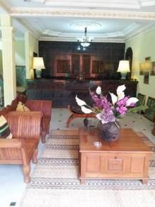Membeli perabot rumah dan pejabat terpakai