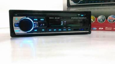 Bluetooth/FM Radio/USB/SD PLAYER GAWAI RAYA OFFER