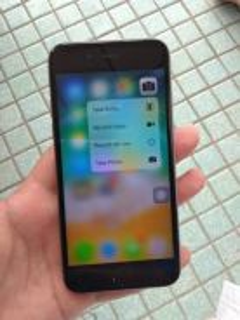 6s 16gb Iphone