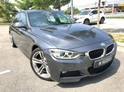 Used BMW 328i for sale