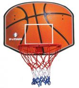 Basketball rim board bola keranjang papan