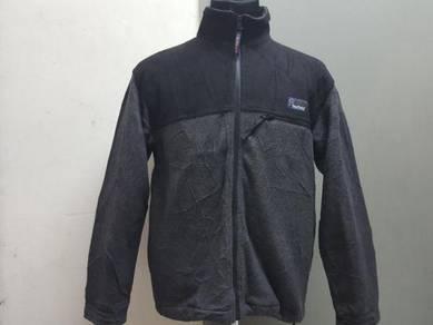 (S)PENFIELD Fleece Bomber Winter Jacket -M