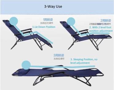 Lazy chair kerusi malas terbaik
