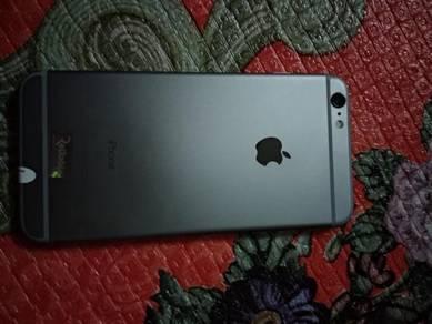 Iphone 6S+ 32gb
