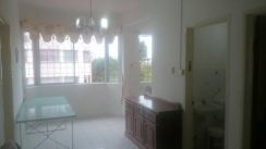 Beverly Apartment in penampang