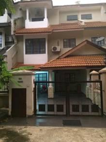 SD7 Bandar Sri Damansara