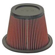 K&N E-2875 Air Filter MIT VR4