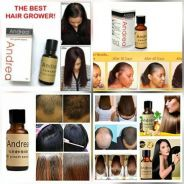 Hair essence for faster growth