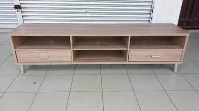 5 FT Tv Cabinet HC-1073