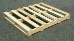 Pallet for Sale (Nego)