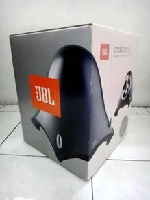 JBL Creature II active computer speakers