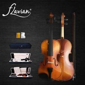 Flavian K-2 Violin 4/4 > New