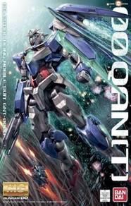 BanDai 1/100 ( MG) QanT Gundam