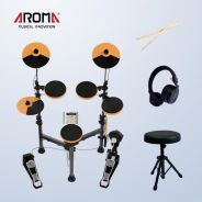 Aroma TDX-20s Electronic Digital Drum (NEW SET)