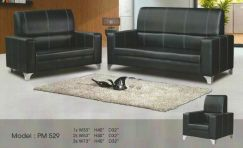 Dimension sofa set-8529