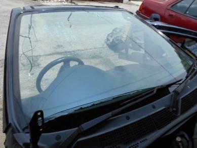 Honda civic ej ek ek3 virs ek4 so4 cermin depan RS