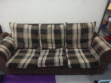 Sofa 3+2+1