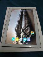 Tablet PC 10 Inch