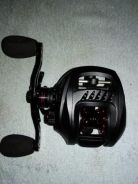 Baitcaster kastking speed demon