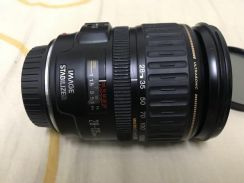28-135mm IS USM Canon