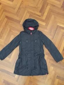 Esprit Coat / Jacket
