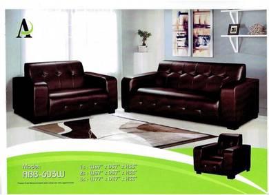 Sofa set ABB603Wz
