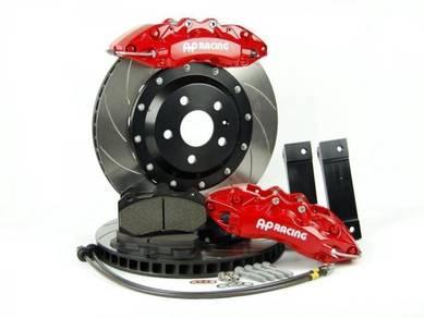 Ap racing brembo cp9040