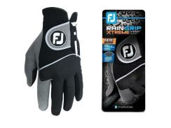 FootJoy Rain Grip Xtreme Men's LH Glove