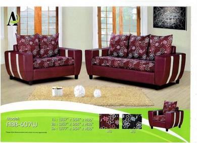 Sofa set ABB607Wz
