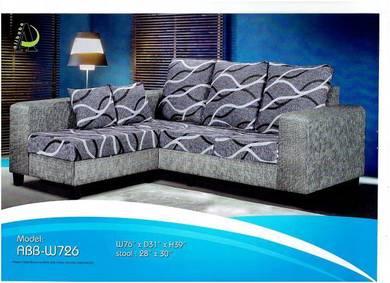 Sofa set ABBW726z