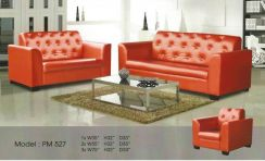 Dimension sofa set-8527