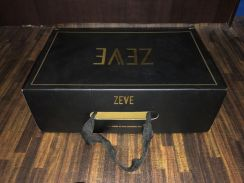 New zeve shoes for sale