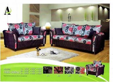 Sofa set ABB602Wz
