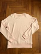 Spao Pink Sweater