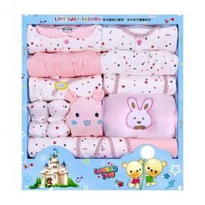 Superbig Baby Newborn Clothes Gift set
