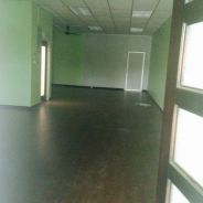 Lot 88 Office Space Tingkat 1