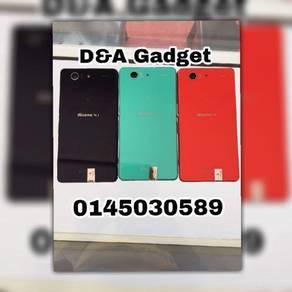 Sony z3 compact / 16GB