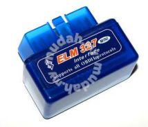 ELM327 OBD 2 for android, windows Bluetooth x 3
