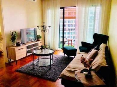 Residency v, 909sf, premium, must view