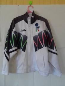 Jacket Team Italy 1994
